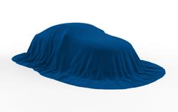 VW Golf 1.5 TGI evo